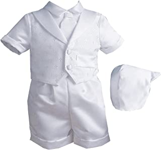 christening baptism clothes