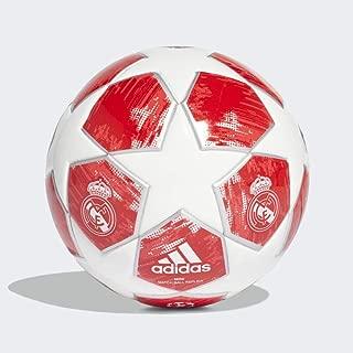 Amazon.es: 1 - Entrenamiento / Balones: Deportes y aire libre