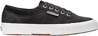Superga Women's 2750 Sueu Sneakers Leather