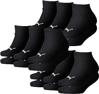 Puma Invisible - Zapatillas deportivas para niños (9 unidades)