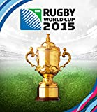 Rugby World Cup 2015 [Code Jeu PC - Steam]