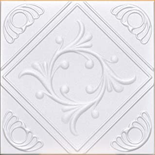 50pc of Anet White (20