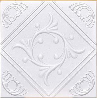 antique ceiling tiles 24x24