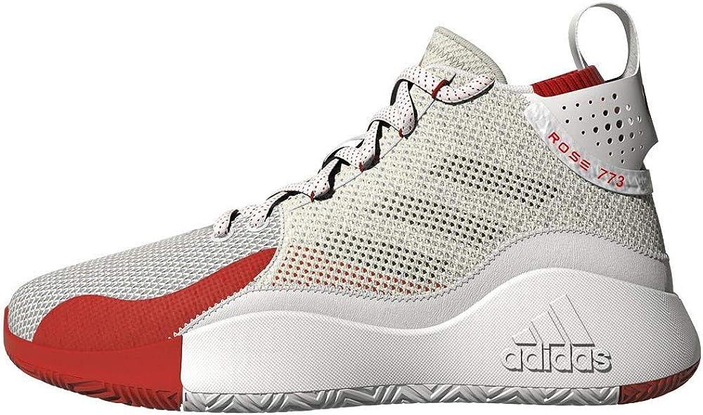 adidas D Rose 773 2020, Zapatillas de Baloncesto Unisex Adulto