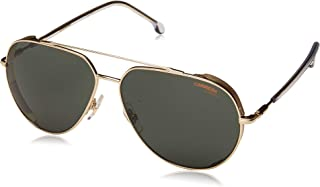 Carrera Unisex CARRERA221/S Sunglasses