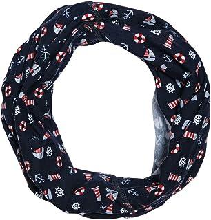 Maximo 男孩 ' s 领巾