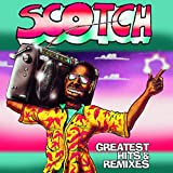Greatest Hits & Remixes [Vinyl LP]