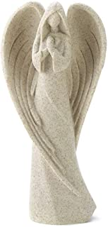 Best angel figurines and statues Reviews