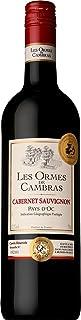 フランスワイン レゾルム ド カンブラス カベルネ・ソーヴィニヨン [ 赤ワイン ミディアムボディ フランス 750ml ]