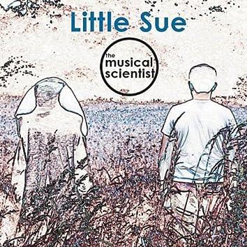 Little Sue