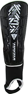 Vizari Malaga Soccer Shin Guards for Kids | Soccer Gear...