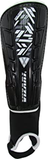 Best shin guard youth size chart Reviews