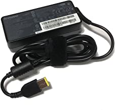 Lenovo Z40 Z40-70 Z50 Z50-70 Z70 Z70-80 Yoga 13 Laptop AC Adapter Charger Power Cord