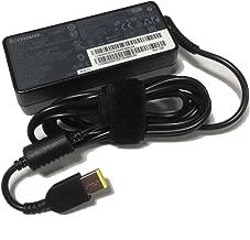 Lenovo 65W 20V 3.25A Slim Tip PA-1650-72 Ideapad G50-30 G50-45 G50-70M Thinkpad Z41 Z70-80 Laptop Charger AC Adapter