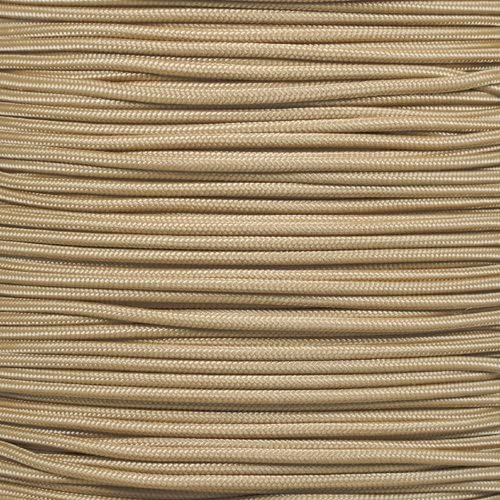 PARACORD PLANET Directly managed store Tactical 5-Strand Nylon Stre Tensile 275-LB Core New product!!