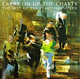 Carry On Up The Charts: The Best Of The...