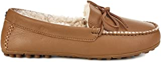 UGG Womens Deluxe Loafer