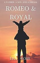 Download Romeo & Royal PDF