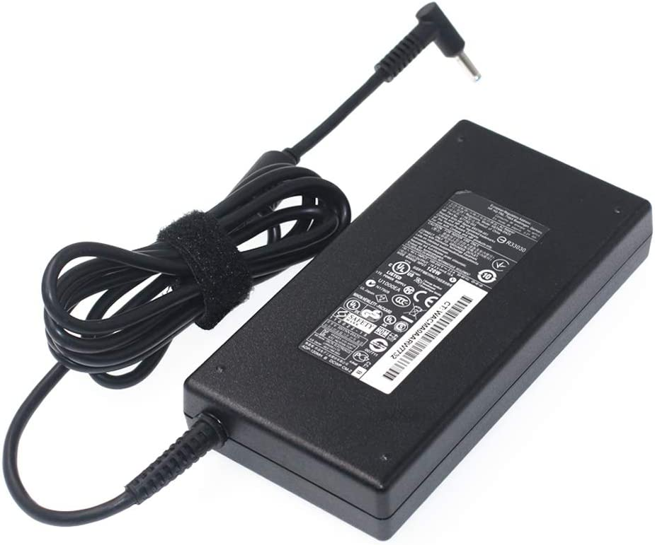 150W 7.7A AC Adapter Charger Compatible Max 90% OFF for ZBook H HP 15 G4 Now on sale G3