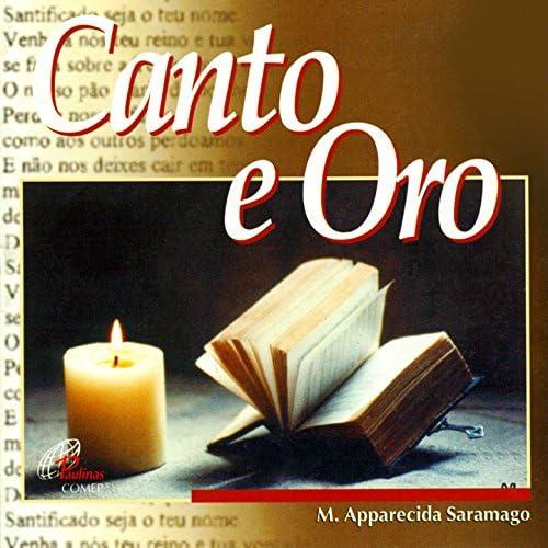 M. Apparecida Saramago