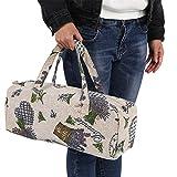 Immagine 1 caredy sacchetto di immagazzinaggio borsa