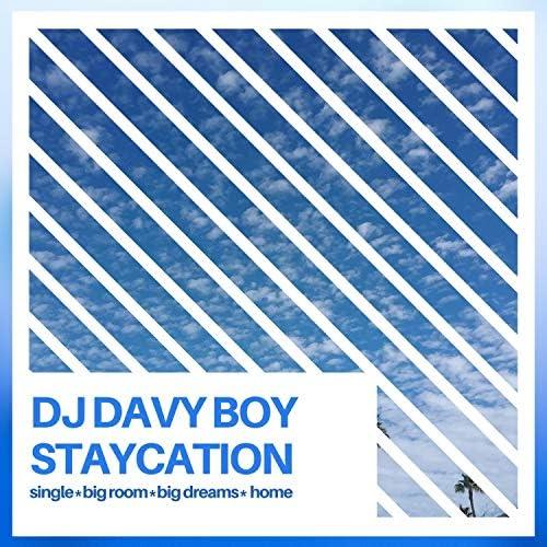 DJ Davy BOY