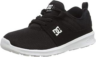 DC Boy's Heathrow B Shoe Sneakers