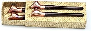 tools used in batik
