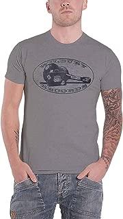 traveling wilburys tee shirts