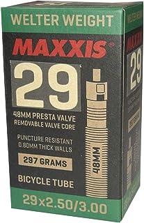 Amazon.es: cubiertas mtb 29 - Maxxis
