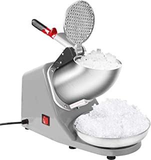 electric ice crusher price philippines