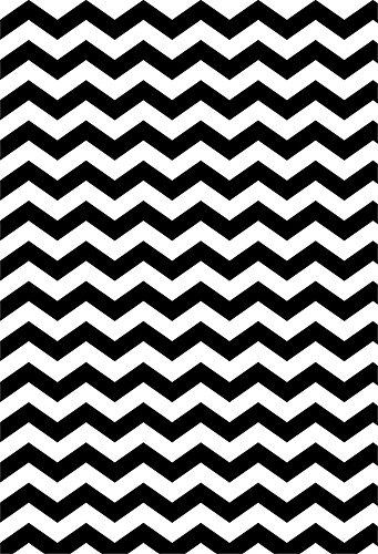 Hintergrund, Streifen, Mosaik-Optik, Weiß/Weiß, NBK00331AA, 5x7ft
