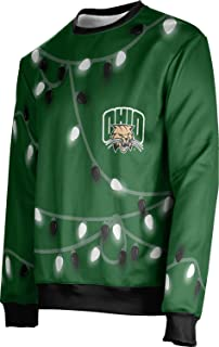 Best ohio state ugly christmas sweater Reviews
