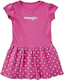 Wrangler Baby one Piece top PQK623k 24MONTHS