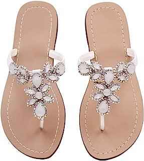 burgundy flip flops bridesmaid