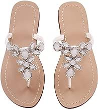 Best flip flops for a beach wedding Reviews
