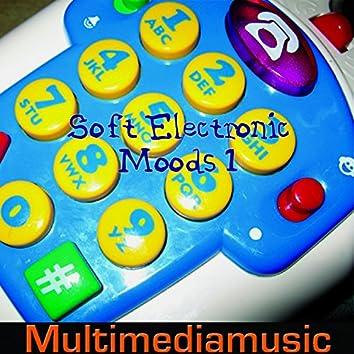 Soft Electronic Moods, Vol. 1