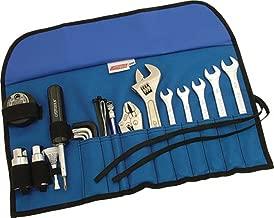 CruzTools EconoKIT H1 Tool Kit for Harley-Davidson - EKH1