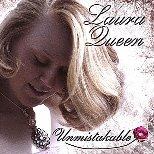 Laura Queen