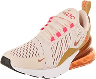 Amazon.com  NIKE - Fashion Sneakers   Shoes  Clothing d149b672ae10f