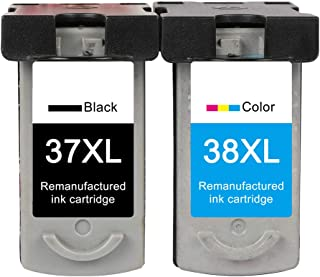 Amazon.es: KA - Tóners y tinta de impresora / Accesorios para ...
