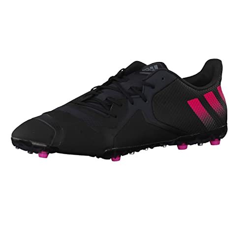 new styles ea631 1b5ab Chaussures de football ADIDAS PERFORMANCE Ace 16.1 Court
