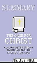 10 Mejor The Case For Christ Online de 2020 – Mejor valorados y revisados