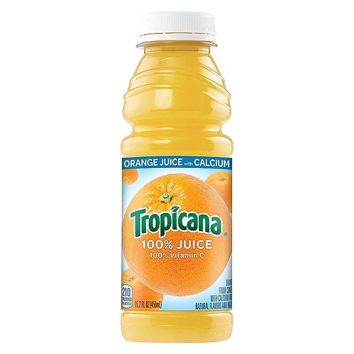 The Best Tropicana Juice Apple Juice