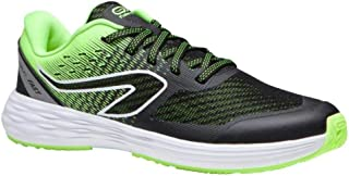 Kalenji Boy's Sports Shoe