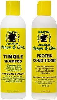 jamaican shampoo for dreadlocks