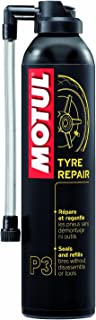 Motul 102990 Tyre Repair (300 ml)