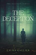 The Deception (The Delusion Series)
