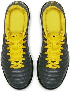Nike Legend 7 Club TF Junior