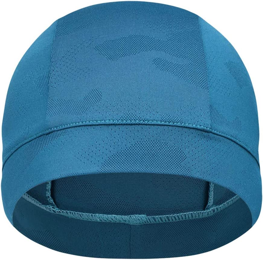 KESYOO Sports Cap 70% OFF Outlet Fast Drying Running for Lining Riding Ranking TOP2 Hip